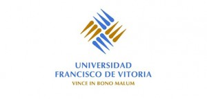 UFV – Universidad Francisco de Vitoria