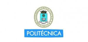 univ politécnica Madrid