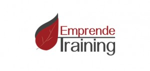 Emprende Training