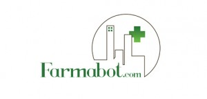 Farmabot.com