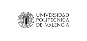 universidad politecnica valencia