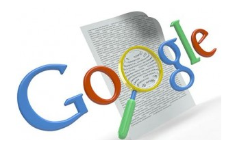 """10 mandamientos"""" y 5 herramientas gratuitas para aparecer 1º en Google"""