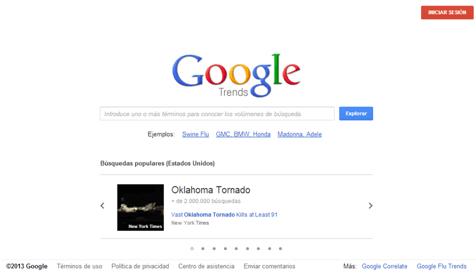 Guía para redactar contenidos y ser 1º en Google