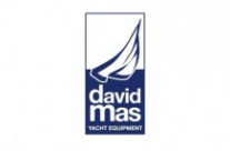 David Mas Yacht Equipment