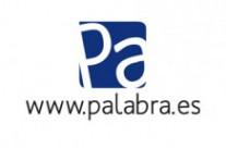 Editorial Palabra