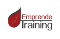 Emprende Training