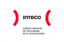 Instituto Nacional de Tecnologías de la Comunicación