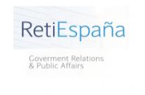 Reti España