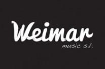 Weimar music s.l.